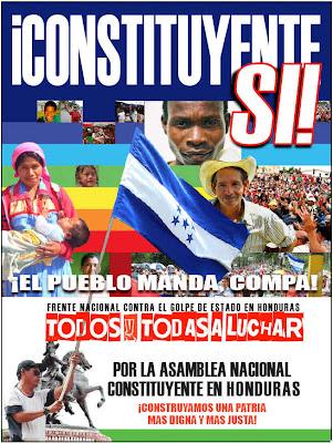 HN_constituyente-ya.jpg
