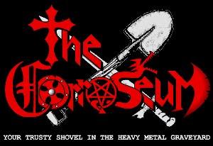 The Corroseum!