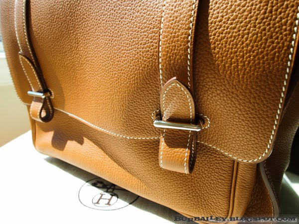Копии мужских сумок гермес