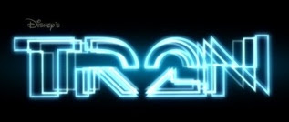 TRON 2 Movie