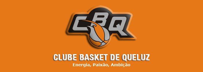 Clube Basket de Queluz