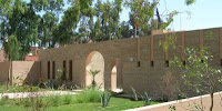 consulat France Marrakech
