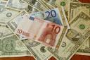 taux de change Maroc