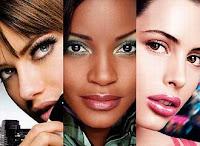 Tendance et style de maquillage