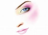 Choisir son maquillage selon sa personnalité