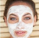 Masques de beauté gratuits et naturels
