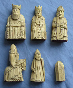 258px-Lewis_Chessmen_Overview.jpg (258×309)