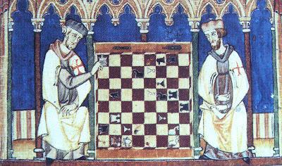 800px-KnightsTemplarPlayingChess1283.jpg (640×378)