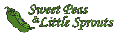 sweetpeasandlittlesprouts