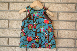craftycupboard.blogspot.com/2010/01/lovey-dove-skirt.html.