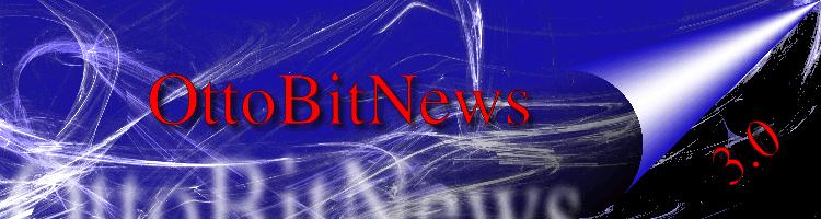 OttoBitNews