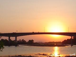 puente alamo veracruz