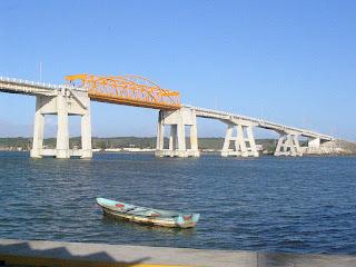Puente alvarado veracruz