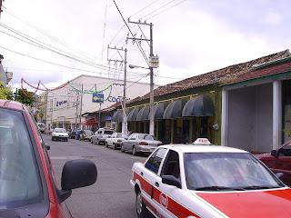 madero san andres tuxtla veracruz mexico