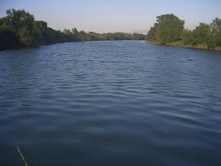 rio papaloapan cosamaloapan veracruz