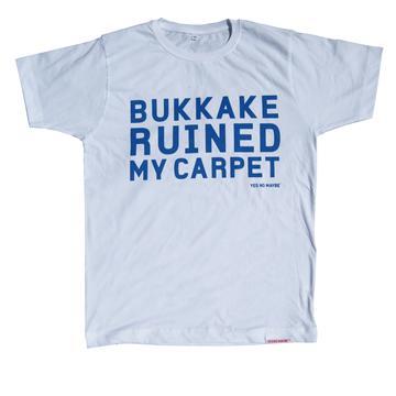 [Yes-No-Maybe-Mens-Bukkake-T-Shirt-Blue-on-White-front-360x360.JPG]