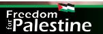 Palestinekini.info - Web Links