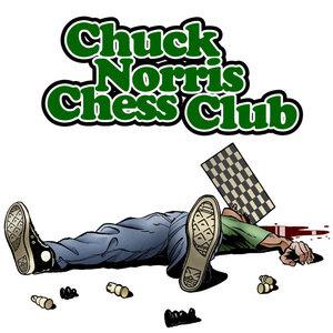 Nuestro querido Chuck Chuck_Norris_Chess_Club_by_petersen1973