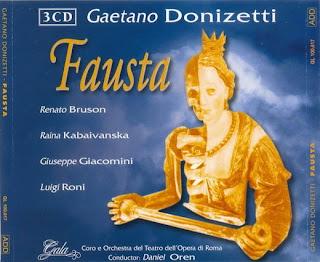 Gaétano Donizetti (1797 1848) - Page 4 Capa