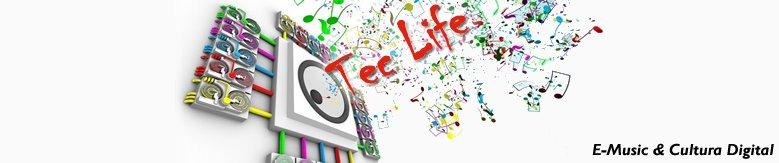 Tec - Life