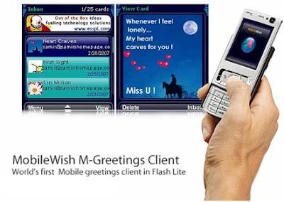 [Obrazek: mobilewish_client.jpg]