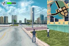 download game pes 2011 hd s60v3
