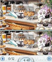 [29435643dream_day_wedding_21.jpg]