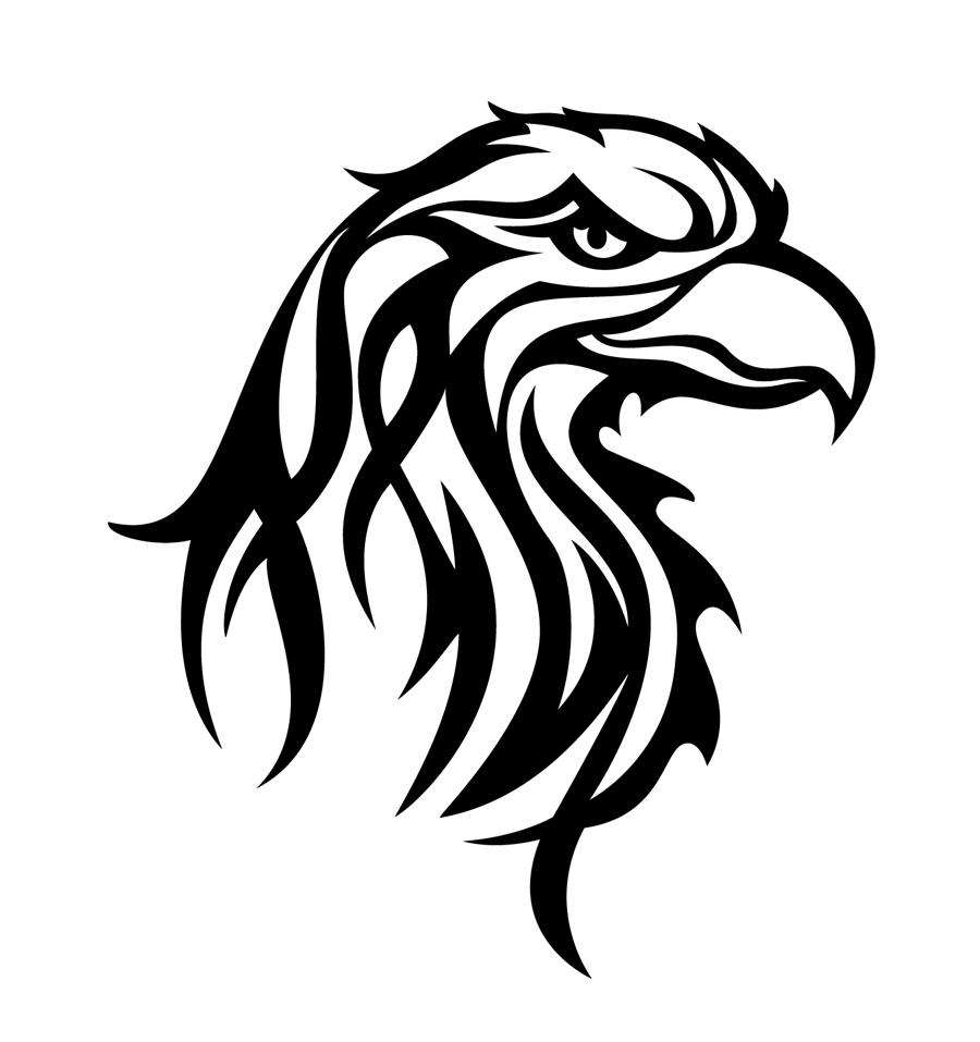 d vme resimleri tattoo images kartal d vmeleri eagle tattoos. Black Bedroom Furniture Sets. Home Design Ideas