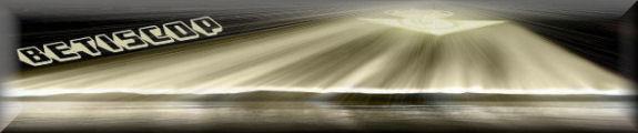 100 Años de pasión, luces y sombras ... musho betiii