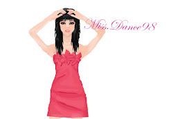 Miss.Dance98