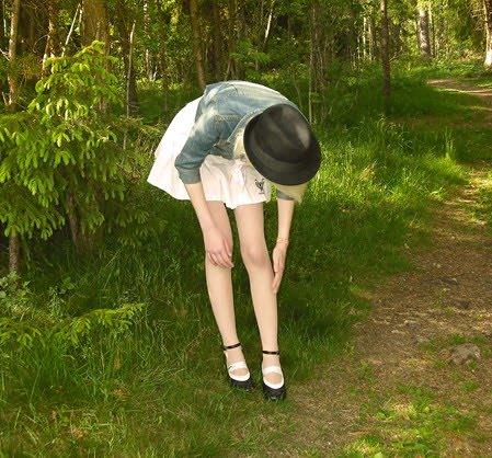 [skogen-058x.jpg]
