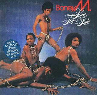 Boney plantation boy lyrics
