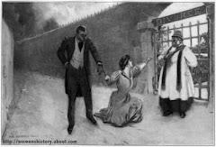 HISTORIA DEL DIVORCIO