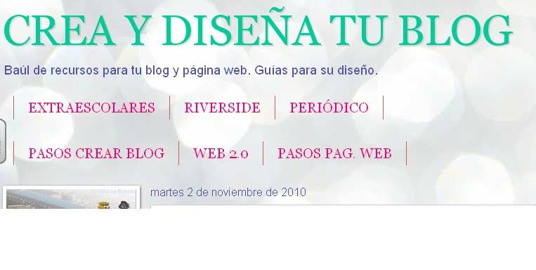 La clase de daniela online hoy maestraconpdi recomienda for Disena tu mueble online
