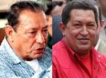 Tirofijo: Chavez, tienes una deuda conmigo