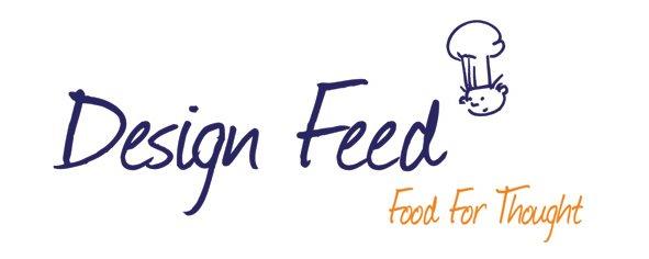 Design Feed