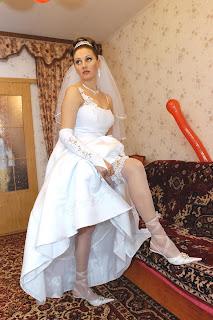 Key Factors In online marriage sites