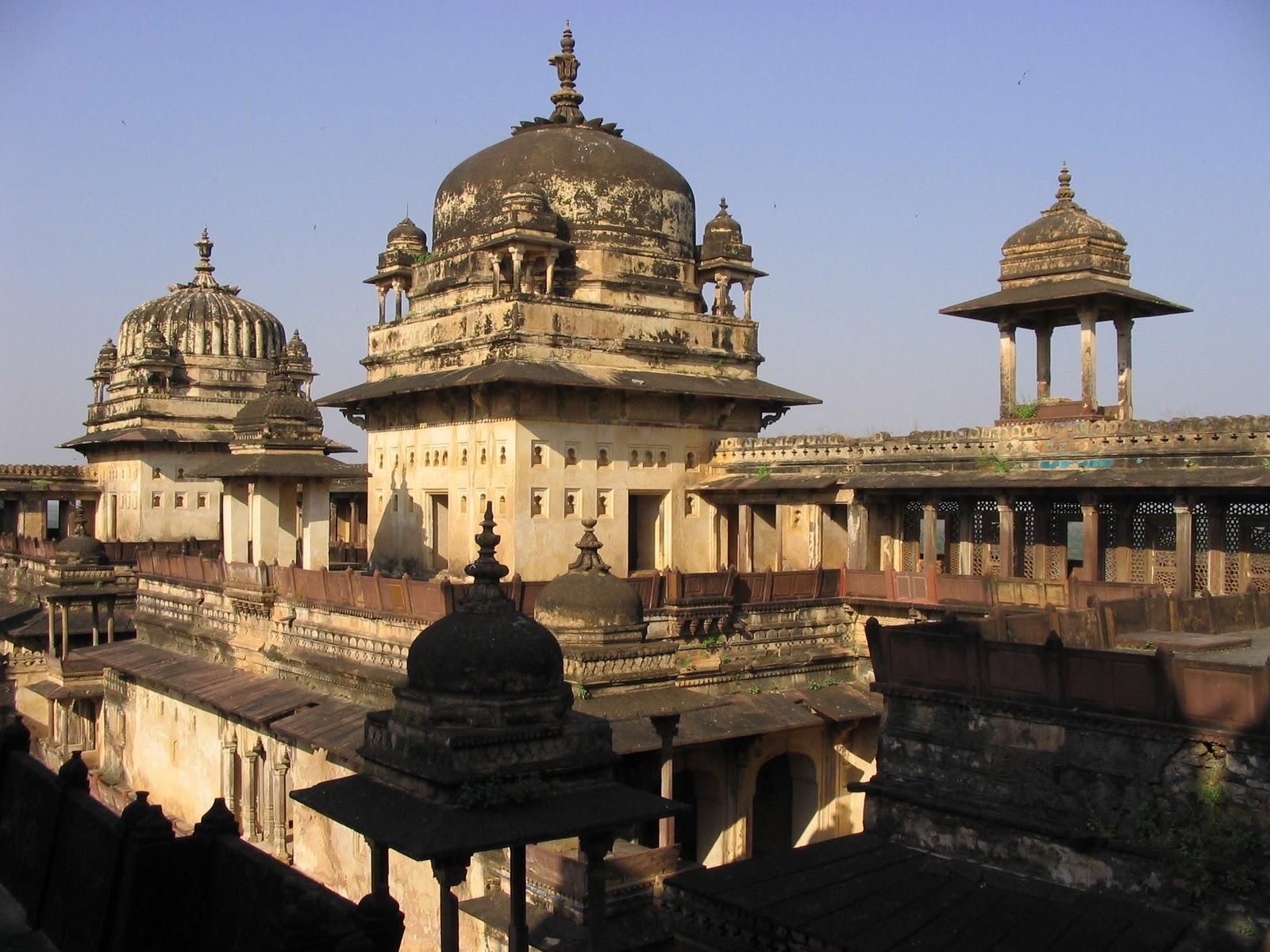 Jhansi India  City new picture : India Photo, India Pictures, India Images, Photos Of India, Photo ...