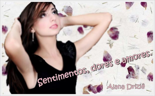 Alana Driziê