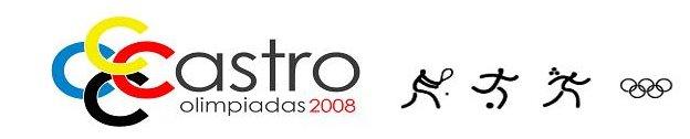 Castroton 2008