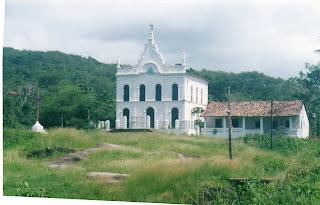 Engenho de Pernambuco
