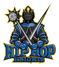HipHopKnightC79a-A05aT01a-Z.jpg