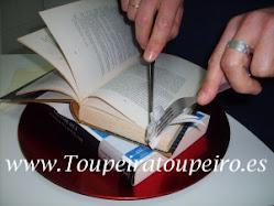 TOUPEIRA-TOUPEIRO