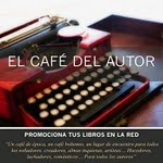 EL CAF DEL AUTOR