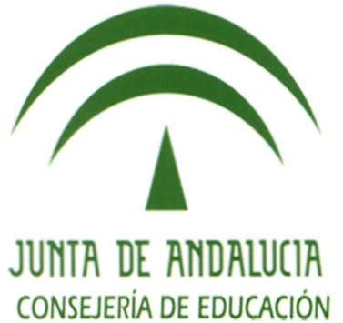 Educaci n infantil temprana educaci n y atenci n temprana for Oficina junta de andalucia