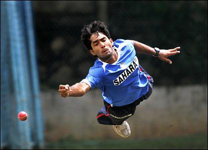 Cricketing Brain: Dinesh Karthik