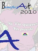 BENEFICIARTE 2010