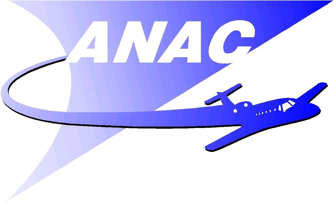 http://2.bp.blogspot.com/_il2Cj2zlnyE/TI4tnHsVmPI/AAAAAAAAFVk/2pPy4J2jghA/s1600/ANAC.jpg