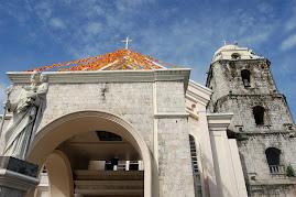 Tagbilaran Cathedral