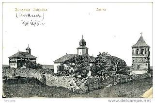 http://2.bp.blogspot.com/_il5z9dLrGdM/SbbRRa7gC4I/AAAAAAAAAgc/butmrB0OcfE/s320/9.+Suceava+-+Manastirea+Zamca-+1915.jpg